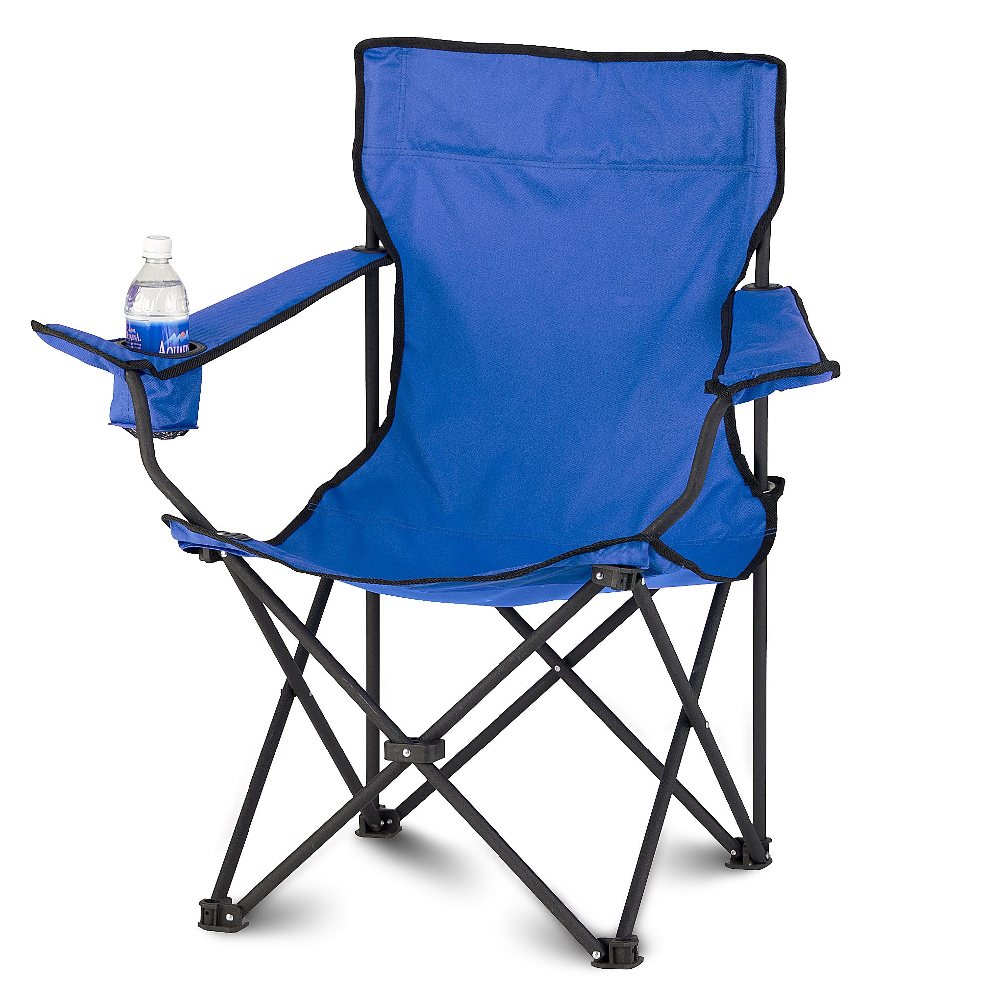 Bazaar Folding Camping Chair Bed Bath Beyond House In 2019