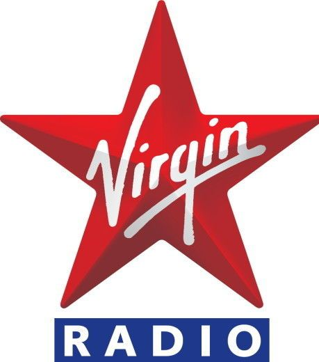 Virgin Radio will soon be acquired by a new group of radios. Indeed, Lagardere decided to split-up her because of loss of money.....
