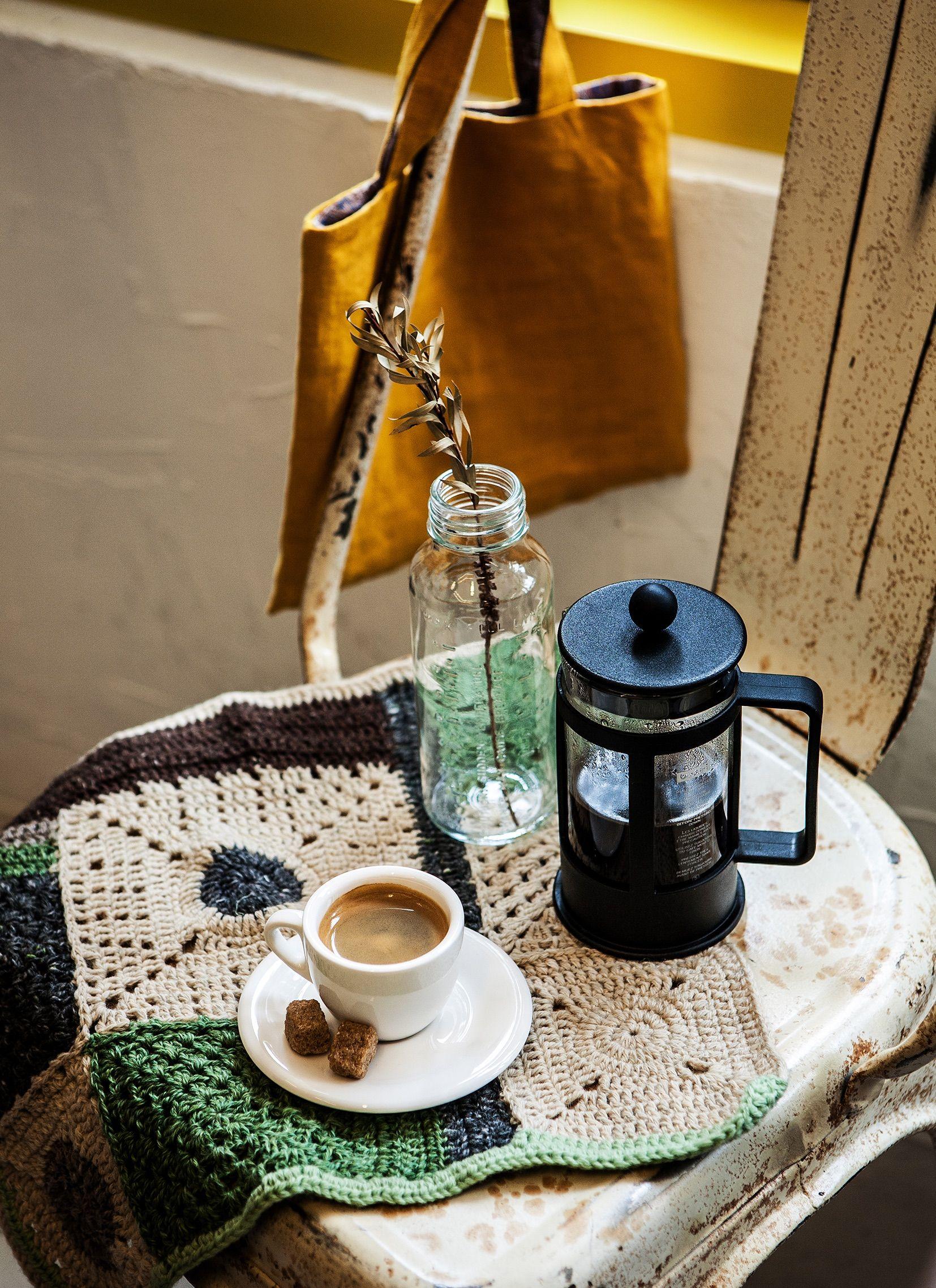 커피 카페 에스프레소 창가 place cafe duet 커피, 에스프레소