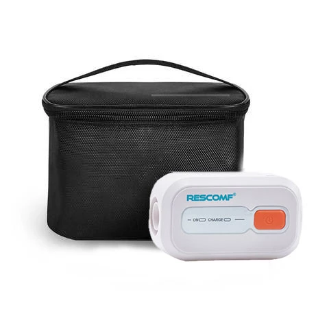 2019 Rescomf Cpap Cleaner And Disinfector Beckychoice Cleaners Cpap Cpap Cleaning