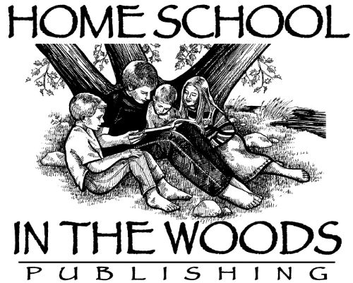 Home School in the Woods TOS Crew Review (With images