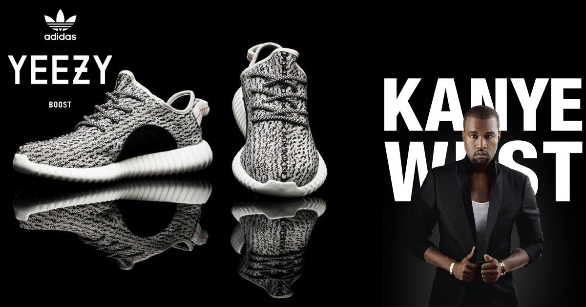 Image Result For Adidas Adverts Adidas Yeezy Boost Adidas Yeezy
