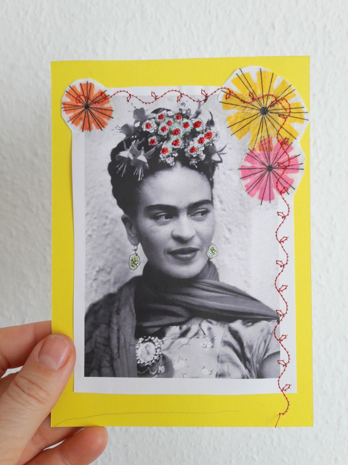 14+ Geschenke fuer kreative koepfe Sammlung
