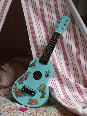 i like my guitar, but not as much now..