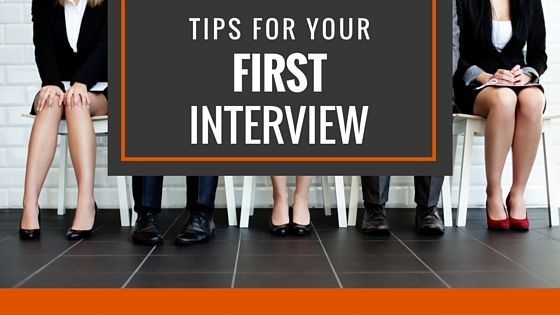 How to Prepare the Night Before a Job Interview - The Muse If you - first interview tips
