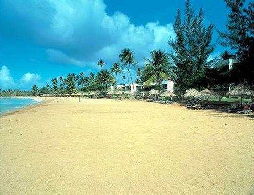 Turtle Beach By Rex Resorts Tobago Scarborough Hotel Null