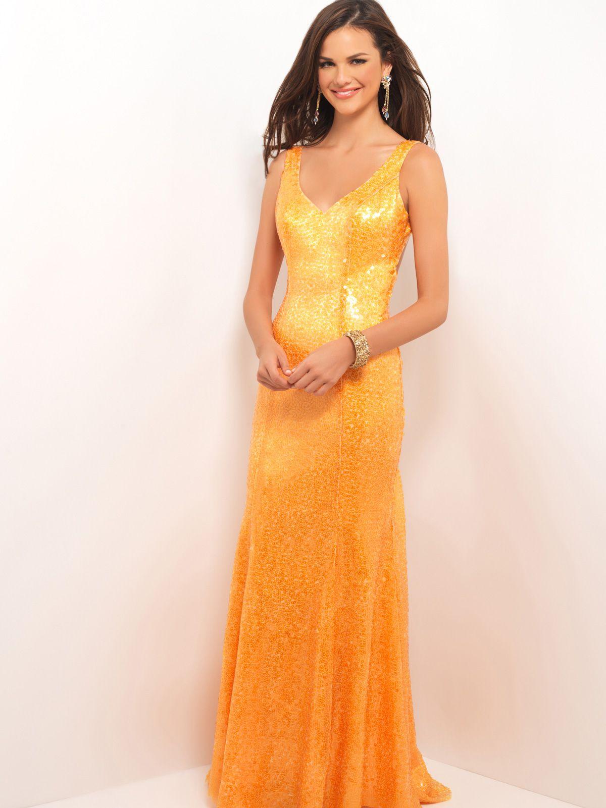 Mstylelab prom dresses