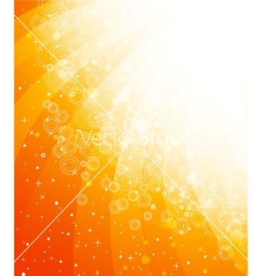 Abstract Background Vector Image On