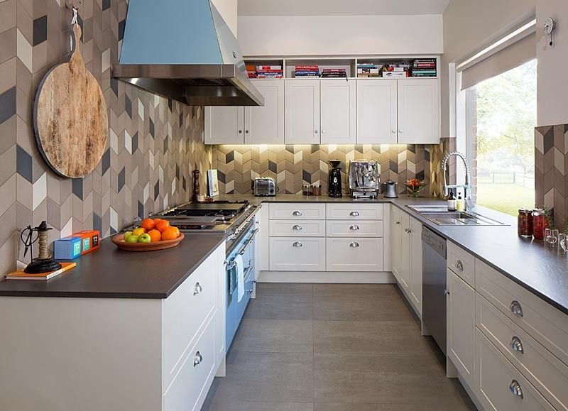 pin en architecture on kaboodle kitchen design id=34597