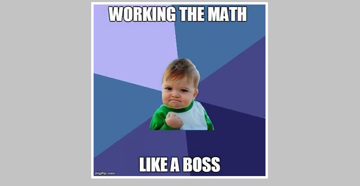 Xtramath Memes Most Funny Jokes Best Funny Jokes Cute Memes