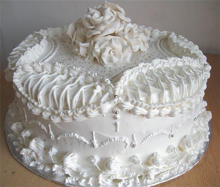 торты с белковым кремом картинки тортов каждого нас есть