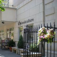 NFT - Not For Tourists - New York - Columbia / Morningside Heights