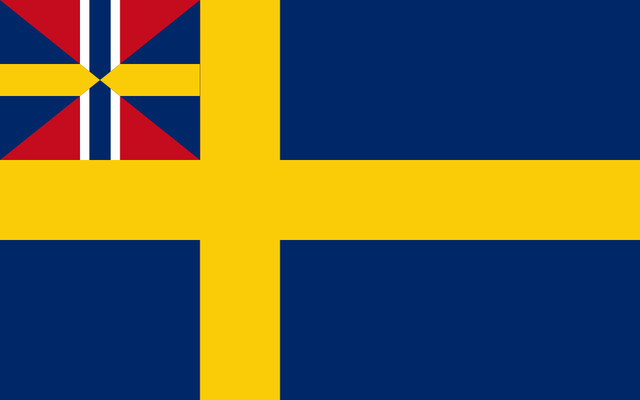 The Coolest Flags In Human History Historical Flags Flags Of The World Flag