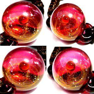 Photo of シャンパンピーチ 匠の技 神秘的な 宇宙 銀河 ガラス ブレスレット ブレス 惑星 銀河 地球 地球儀 世界 メンズ レディース :galaxyglass009:TOKYO GLOBAL COLLECTION – 通販 – Yahoo!ショッピング