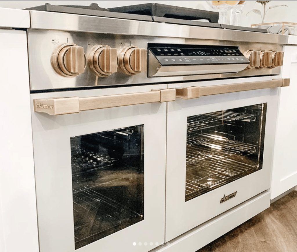 The Biggest Kitchen And Bath Trends For 2020 And 2021 In 2020 Kitchen Design Trends Kitchen Trends Bath Trends