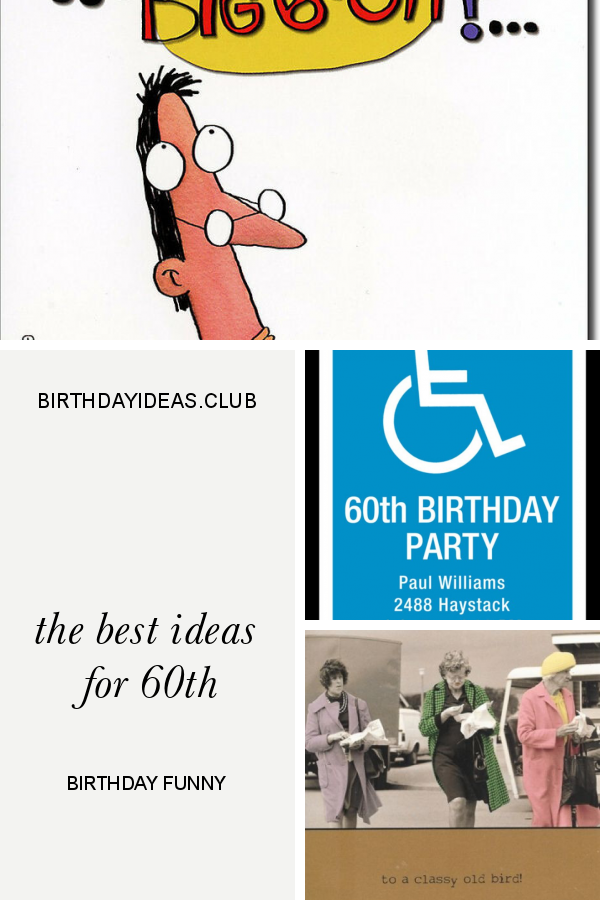 Meme Birthday Card Ideas
