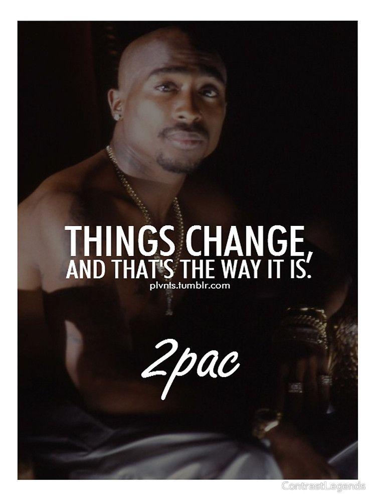 Pin Von Arthur Auf Makaveli 2pac Zitate Tupac Zitate Rapper Zitate