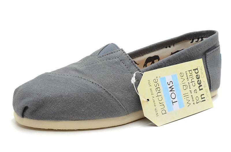 Toms shoes outlet, Toms shoes
