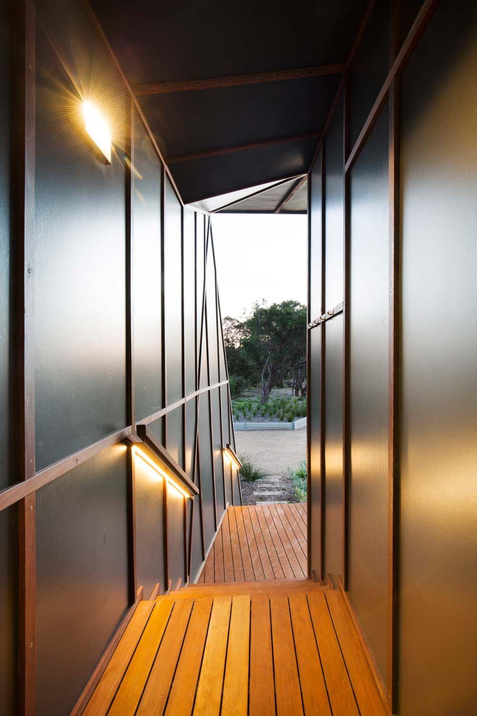 Beach house entryway design entryway design pinterest small
