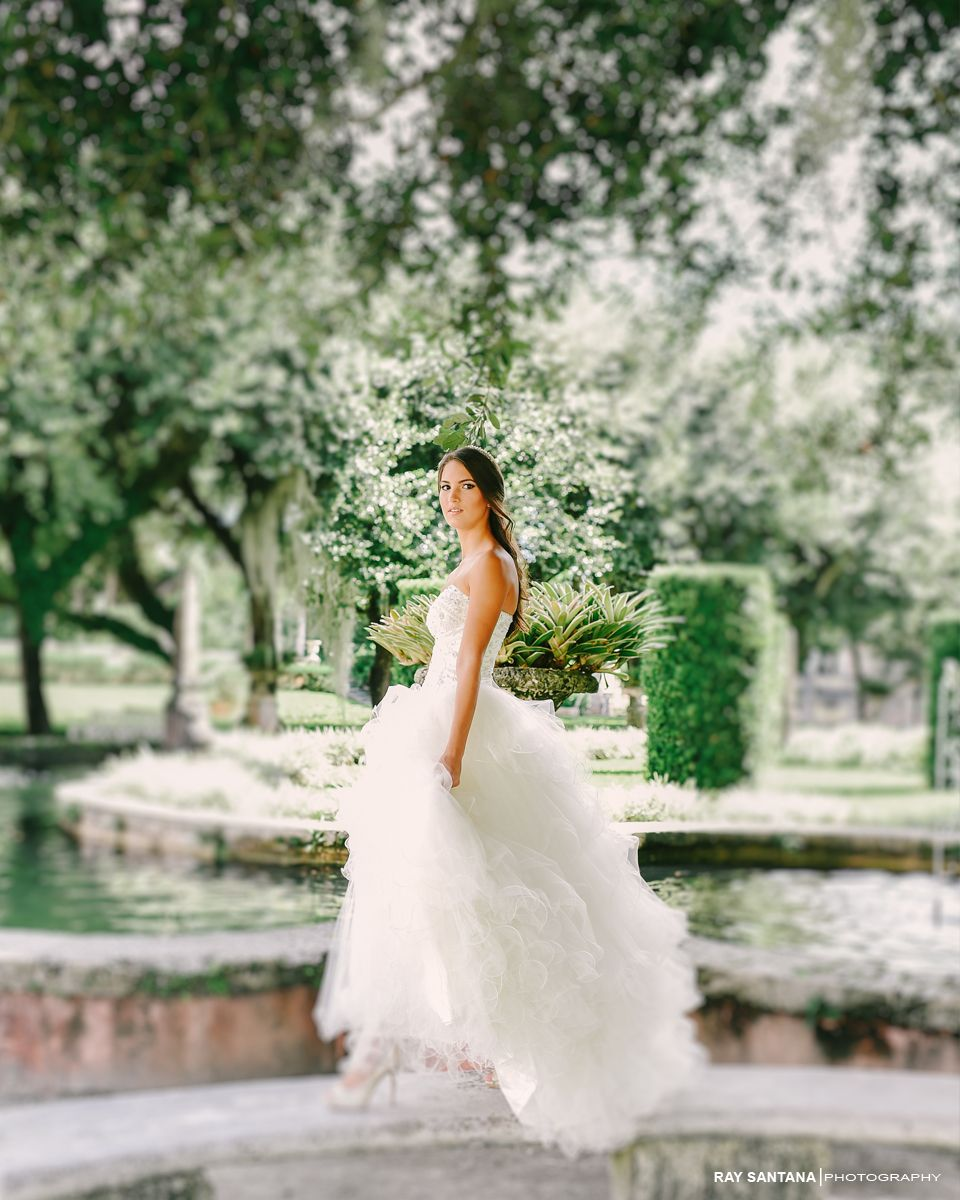 search for vizcaya 516 miami wedding photographer ray santana