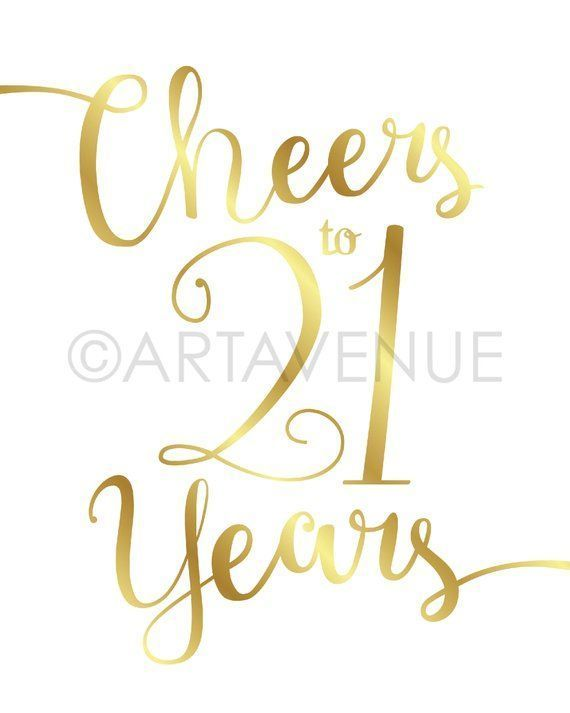 Gold Sign Printables | CHEERS TO 21 YEARS | Party Sign Downloads | 21st Birthday Signs | Gold 21st S #21stbirthdaysigns Gold Sign Printables | CHEERS TO 21 YEARS | Party Sign Downloads | 21st Birthday Signs | Gold 21st S #21stbirthdaysigns Gold Sign Printables | CHEERS TO 21 YEARS | Party Sign Downloads | 21st Birthday Signs | Gold 21st S #21stbirthdaysigns Gold Sign Printables | CHEERS TO 21 YEARS | Party Sign Downloads | 21st Birthday Signs | Gold 21st S #21stbirthdaysigns