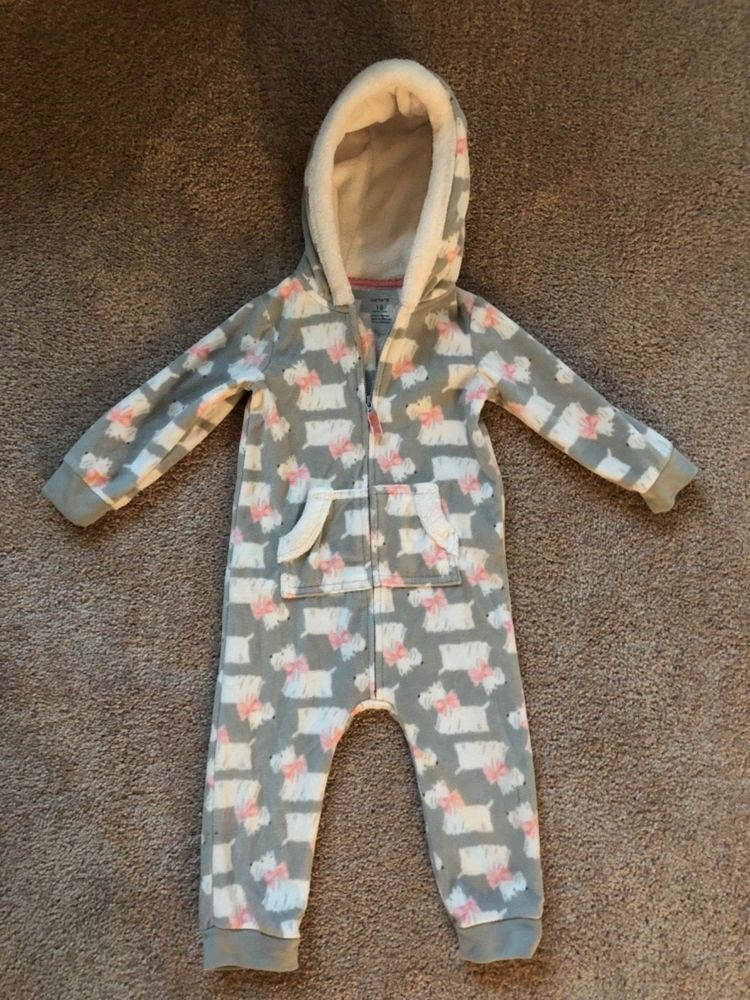 3204120534159 Carters Toddler Winter Zip Front Snow Suit 18 Months  fashion  clothing   shoes  accessories  babytoddlerclothing  girlsclothingnewborn5t (ebay link)