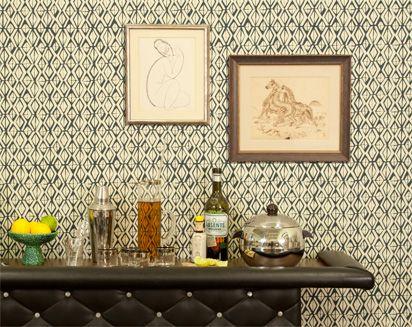 textures et motifs jules et jim tissus d 39 ameublement papiers peints pinterest. Black Bedroom Furniture Sets. Home Design Ideas