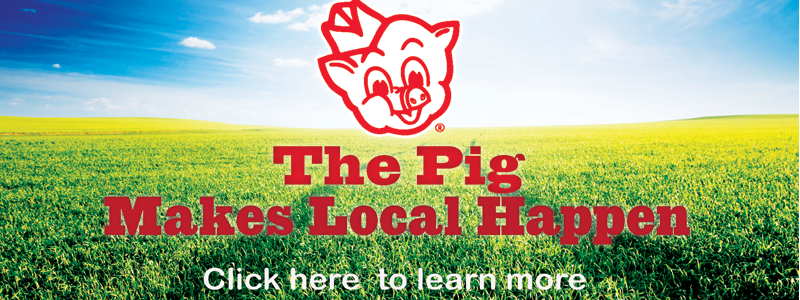 Hilton Head Island   Piggly Wiggly   Great Place To Get All Your Groceries  And Drinks. Be Sure And Get A Guest Discount Card At The Service Desk Or  From The ...