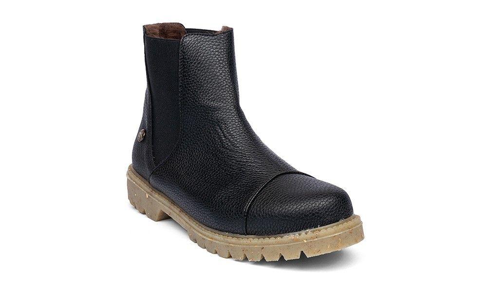 2746082a9d2 Vegan Chelsea Boot