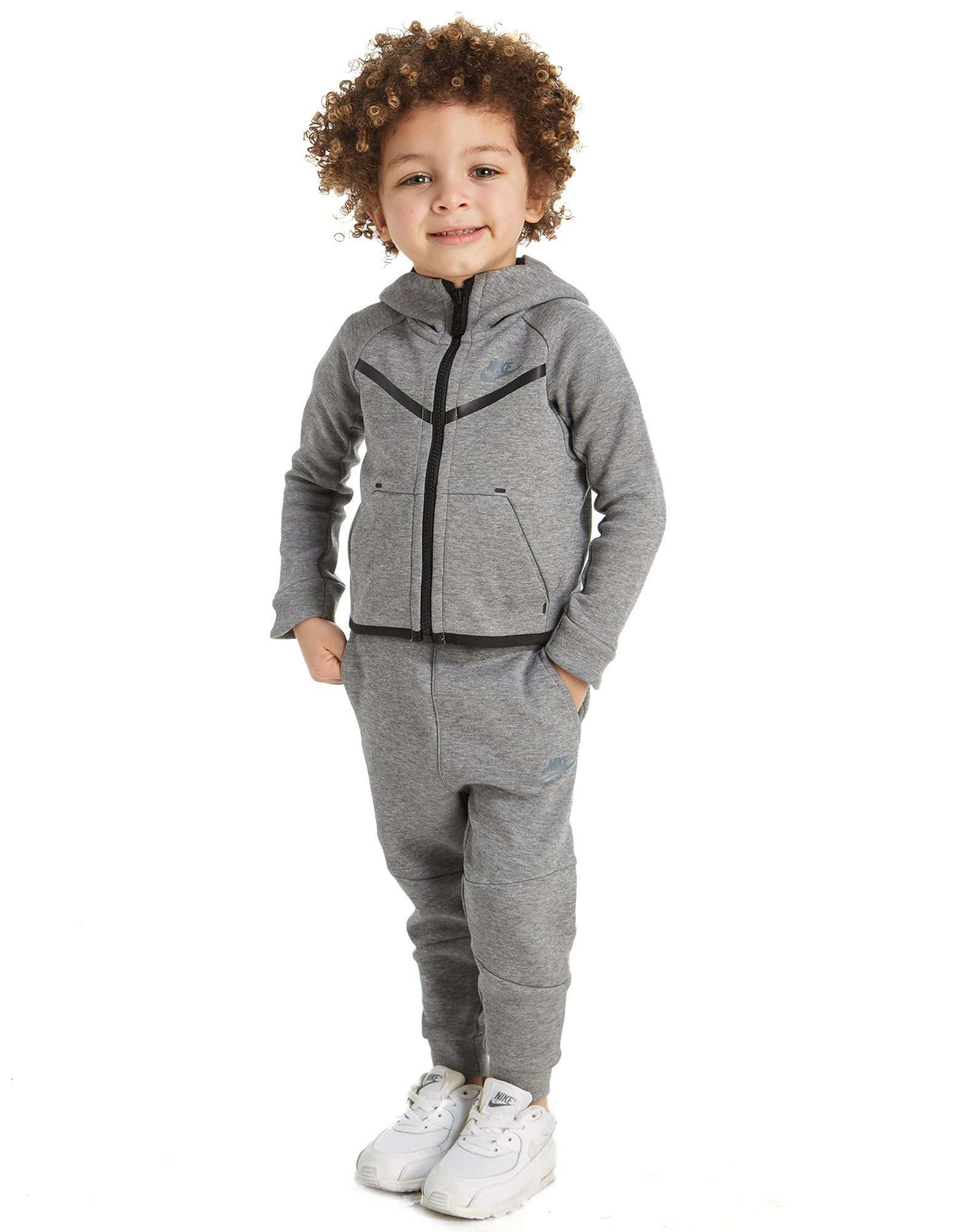 9a1361d0ef2e Nike Tech Fleece Suit Infant - Shop online for Nike Tech Fleece Suit Infant  with JD