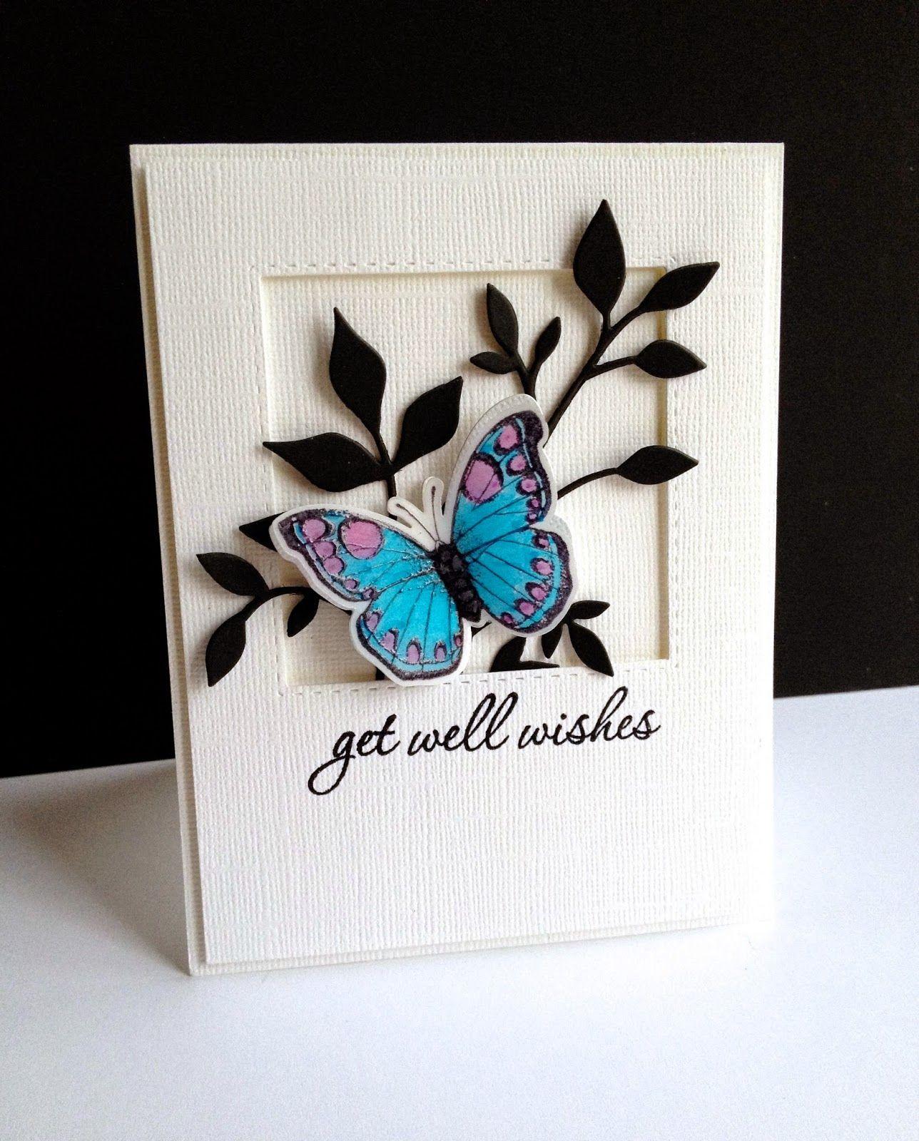 Красивые мини открытки своими руками, открытки