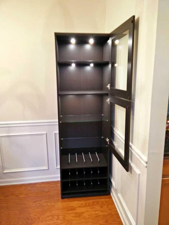 Ikea Liquor Cabinet Build Liquor Cabinet Ikea Ikea Bar Cabinet Home Bar Cabinet
