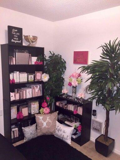 mary kay organization mary kay pinterest mary kay arbeitszimmer und dekoration. Black Bedroom Furniture Sets. Home Design Ideas