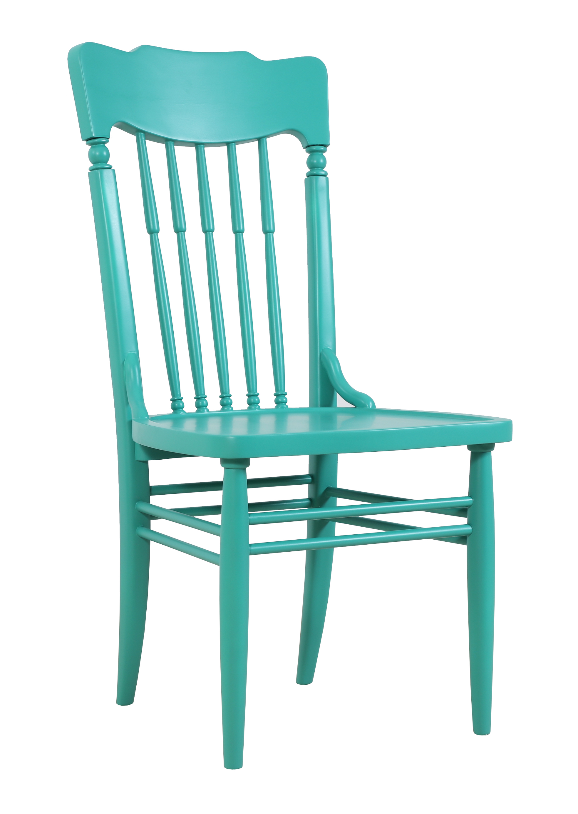 Jadi: An Old Style Wooden Chair | Chair design wooden ...
