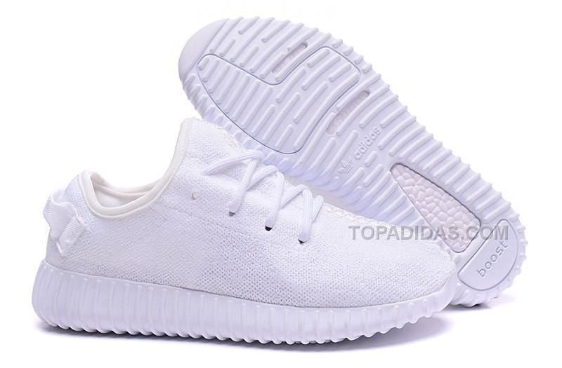 buy online 697a9 5177d ... germany zapatos adidas originals zapatos adidas originals white green  zapatos adidas nmd negro gris hombres diseño