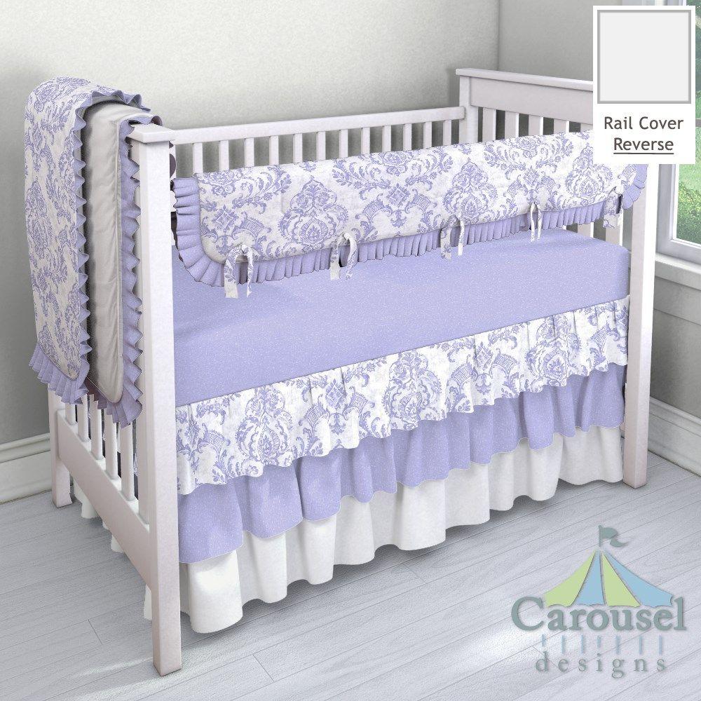 Custom Nursery Bedding Baby Nursery Ideas Baby Nursery Design
