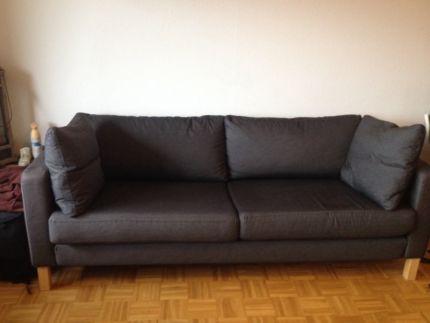 Couch, Sofa in Baden-Württemberg - Freiburg eBay Kleinanzeigen s