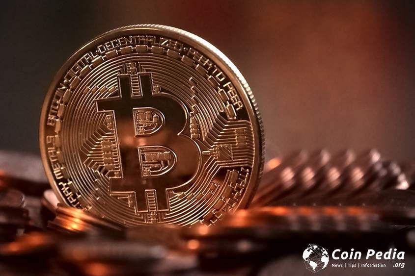 este mort bitcoin