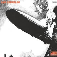 led zeppelin - Google Search