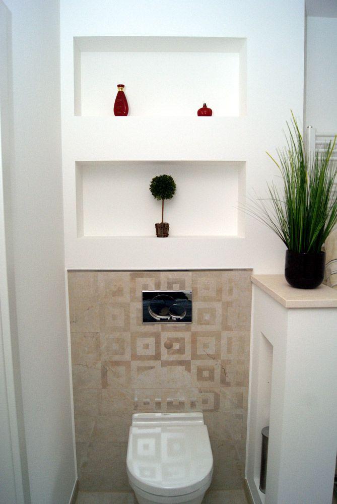google ergebnis f r http paderborn ideen rund ums. Black Bedroom Furniture Sets. Home Design Ideas