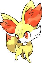 Unovarpg Pokemon Online Game Dibujos De Pokemon Dibujo De