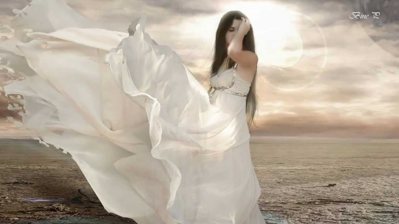 Fantasy Girl, Girl Wallpaper, Bride Of Christ