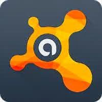 Avast Mobile Security & Antivirus v3.0.7864