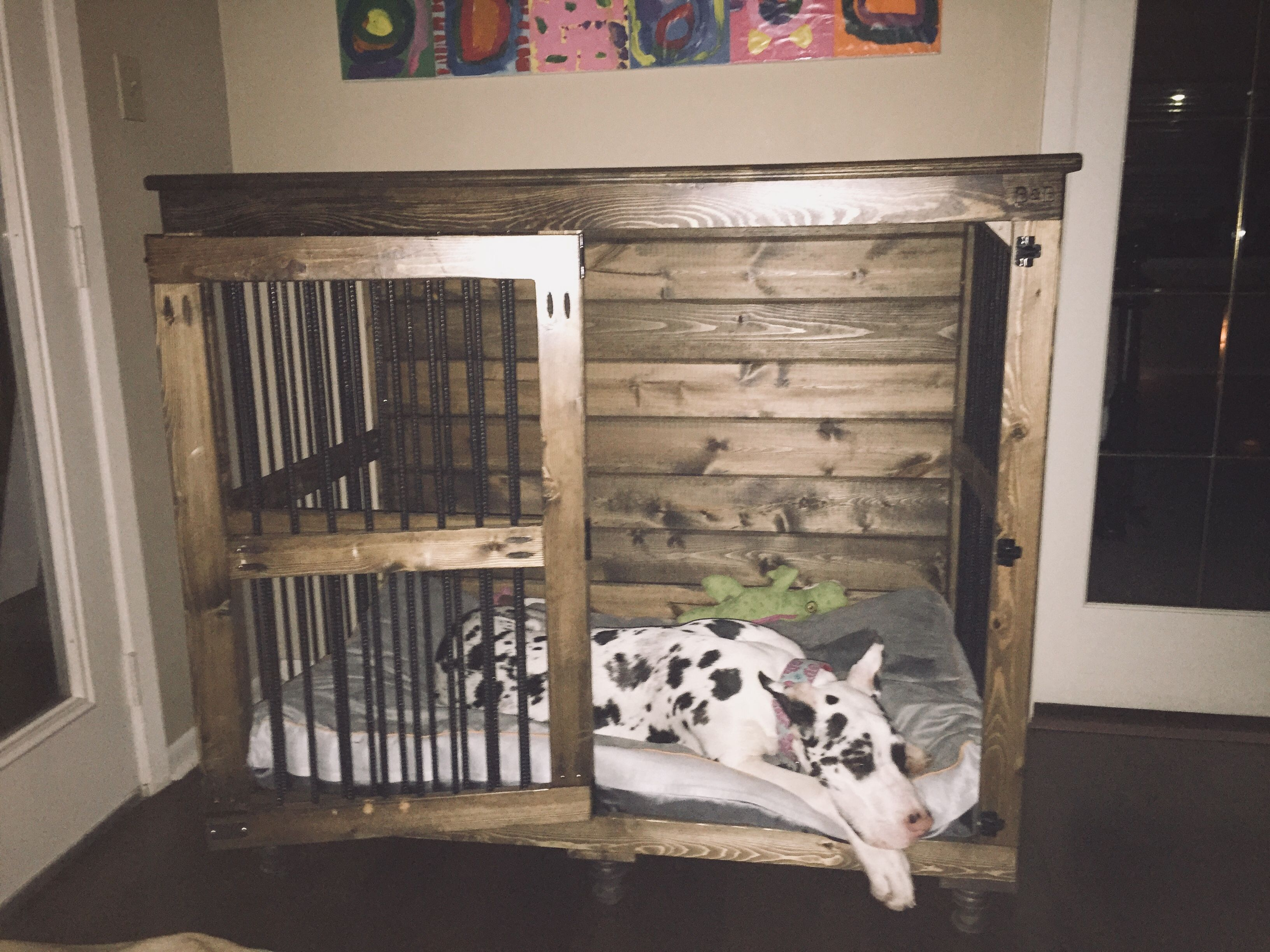 Great Dane Doggie Den Great Dane Dogs Great Dane Great Dane Size