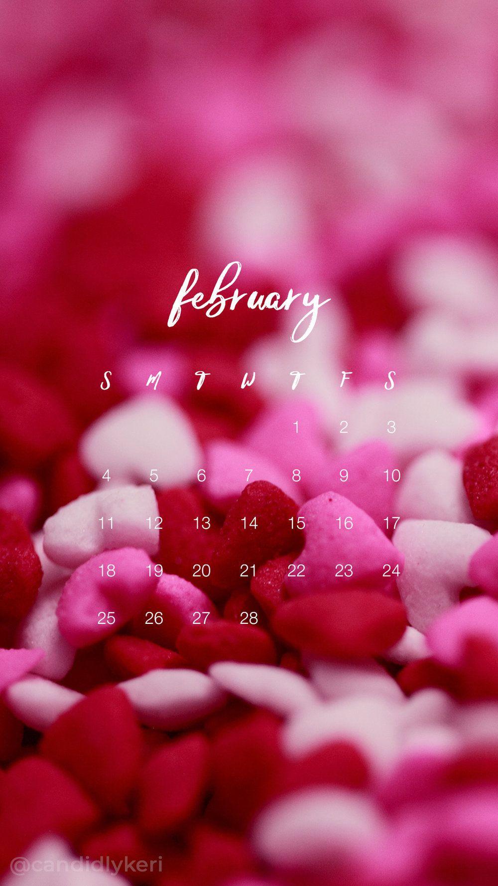 valentines wallpaper wallpaper hd aesthetic
