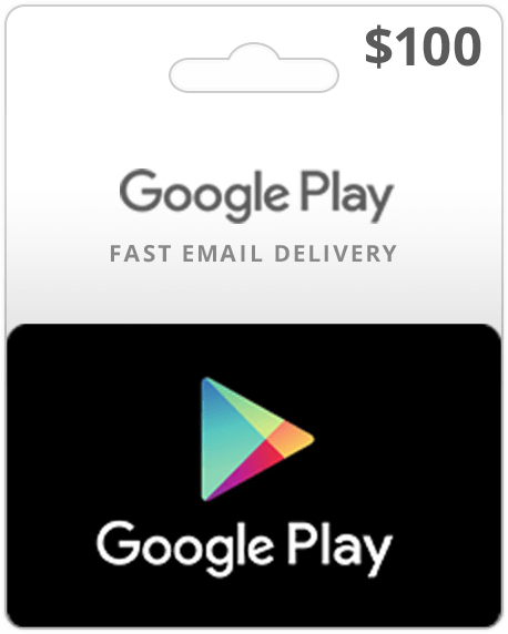 Google Play Gift Card Codes In 2021 Free Gift Card Generator Google Play Gift Card Gift Card Generator