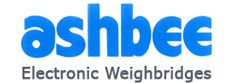Ashbee systems manufactures and supply Weigh Bridge