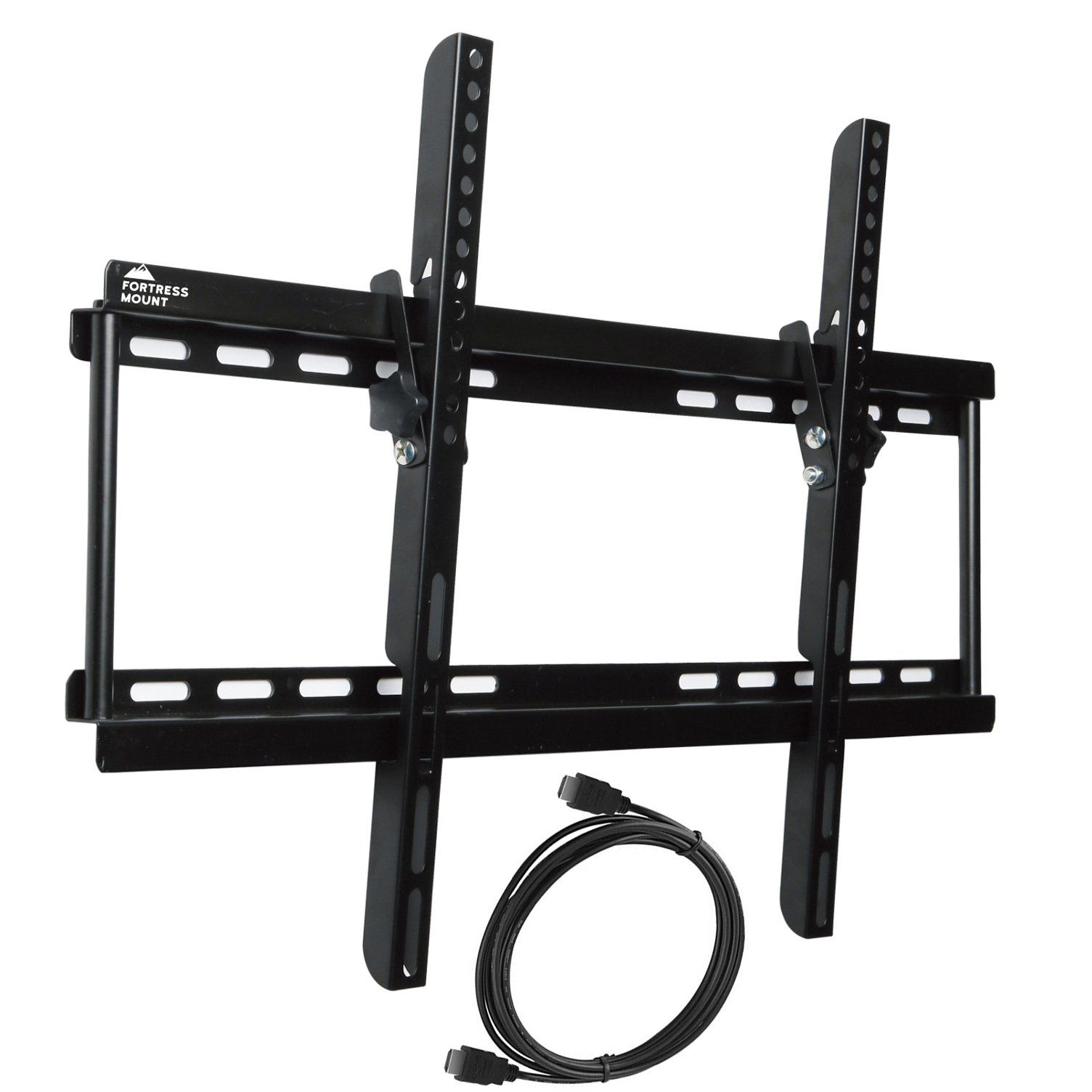Great Mount For A Great Price Easy To Install As Long As You Can Find A Stud To Use Fits My 32 Toshiba Perfectly Bedroom Tv Wall Tv In Bedroom Home