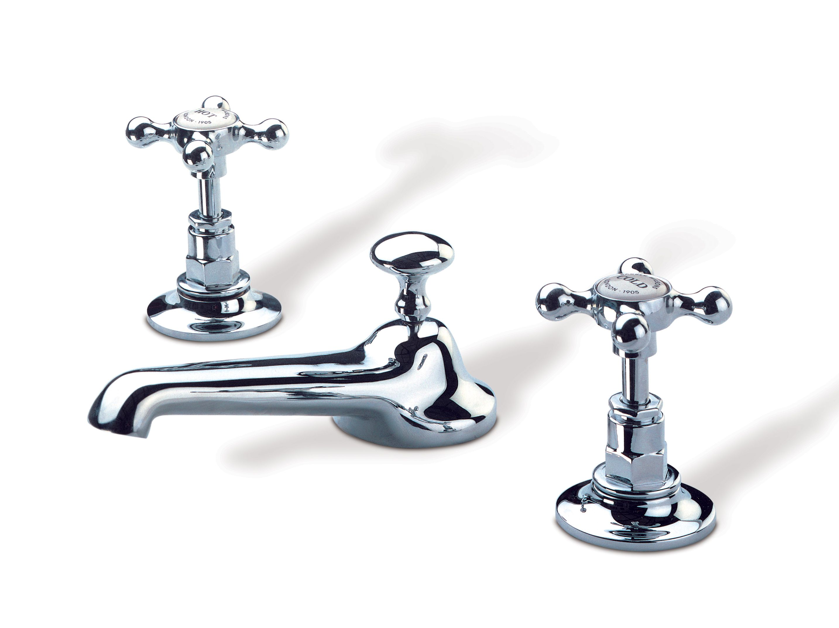faucet street city architecture faucets kitchens pin york barber wilson studio east zung new