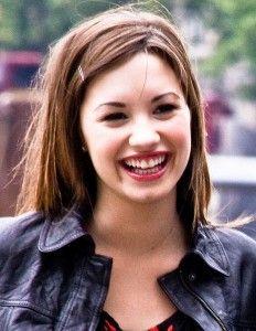 Famous Hispanic American Actresses | Famous | Pinterest ...